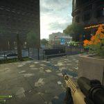[Gameplay]Battlefield Hardline